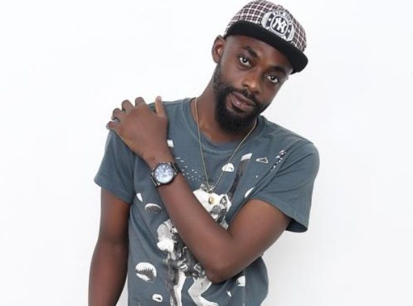 Do Commercial Music If You Want To Succeed - Rapper Okra Tells Artistes